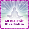 Medium-Methode I:  Medialität Basis Online-Studium