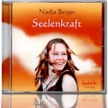 Nadja Berger - CD - Seelenkraft
